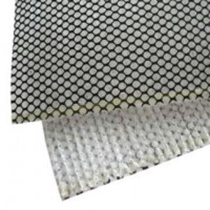 Electrolux elektrostatický filtr 9029793677