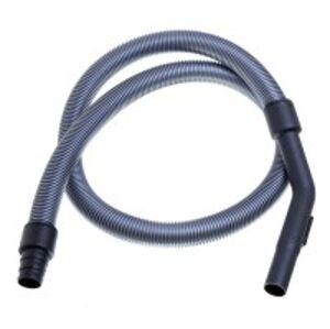 Univerzální opravná hadice s madlem 35 mm