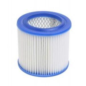 Válcový filtr pro vysavače Top-Craft NT0506
