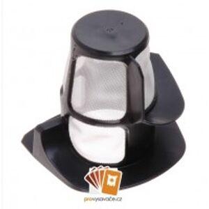 Vnější ochranný filtr pro tyčové vysavače Electrolux