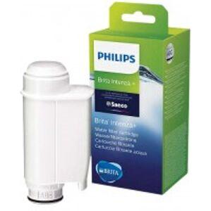 Vodní filtr Philips Saeco CA6702/10