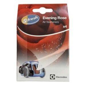 Electrolux vůně růže ES RO