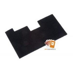 Výstupní Filtr Samsung DJ63-01017A
