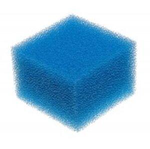 Výstupní filtr Zelmer Aquawelt pěnový
