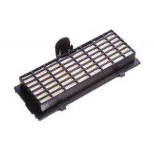 Výstupní HEPA filtr EF66C pro vysavače Electrolux a Progress