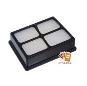 Výstupní HEPA filtr Hyunda VC007