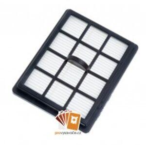 Výstupní HEPA filtr pro vysavač Hyundai VC014