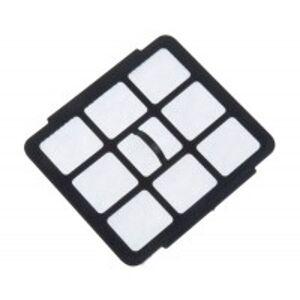 Výstupní mikrofiltr do vysavače ETA Adoro 1477 a ETA Beno 1476