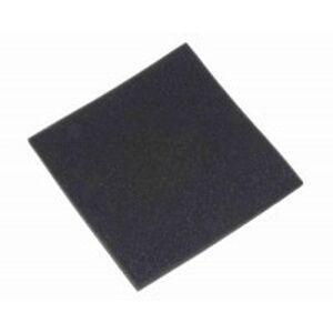 Výstupní mikrofiltr pro vysavače ETA Profi